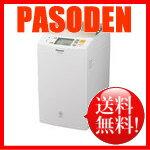 【代引・送料無料】パナソニック 1斤タイプ ライスブレッドクッカー ホワイト SD-RBM1001-W [SD-RBM1001-W]:パソ電通信