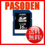 -O 資料設備類 10 相應 SDHC 記憶卡 16 GB SDH-T16G