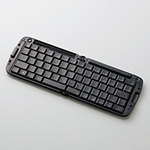 カテゴリ:エレコム|キーボード|ワイヤレスキーボード|||【即納】【送料無料】エレコム Android...