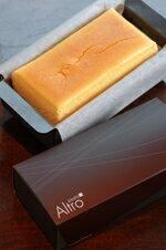80mの大行列!!チーズケーキ「チーズケーキおかわりっ!」 2個セット【送料無料】行列店の『売...