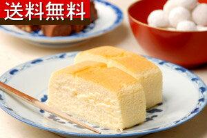 【送料無料】 お中元 チーズケーキ ギフトセット【のし対応可能 丁寧にお届けたします!】