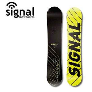 【旧品特価セール!】SIGNAL WAVE LENGTH シグナル ウェーブ レングス スノーボード メンズ 正規品 【2015-2016】