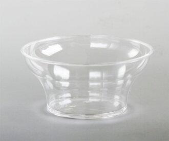 粉皮塑膠容器糖果自製糖果產品甜點杯 130 cc 平原品脫杯 100 甜點杯 130 cc 平原品脫杯 100