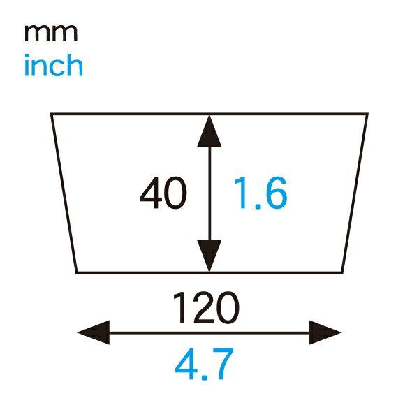 ソフトベーキングカップ12cm(エンゼル)25枚入タルト型12cm15cm,ホールケーキ型,スポンジケーキSC801-25