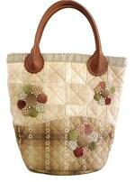 ドレスデンのバッグキット