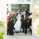 (引き出物 カタログギフト 結婚式) リンベル プレゼンテージ ブライダルカタログ (カルテット) + e-Giftコース / 内祝い 結婚祝い お返し 引出物 結婚内祝い ギフト お祝い 1