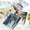 (引き出物 カタログギフト 結婚式) リンベル プレゼンテージ ブライダルカタログ (カルテット) + e-Giftコース / 内祝い 結婚祝い お返し 引出物 結婚内祝い ギフト お祝い 2