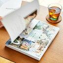 (引き出物 カタログギフト 結婚式) リンベル プレゼンテージ ブライダルカタログ (カルテット) + e-Giftコース / 内祝い 結婚祝い お返し 引出物 結婚内祝い ギフト お祝い 3