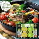 鯖缶と鰯缶とオリーブオイルのギフト / 日清オイリオ ニッスイ