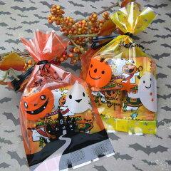 美味しいフルーツキャンデーです!プチ ハロウィン お菓子 セット♪【Halloween】【ハロウィン...