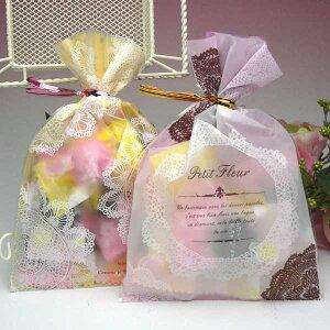 パッケージが上品で可愛い〜☆ タカオカの美味しいハートチョコレート!バレンタイン チョコ/バ...