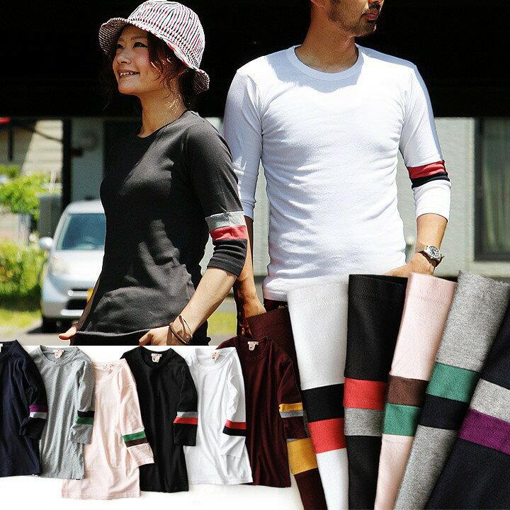 Tシャツとの重ね着に最適!一枚で着ても、お洒落さんに見えます。