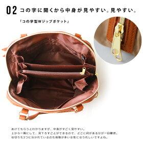 バッグミニショルダーナイロン生地バッグインバッグ(6色レディース財布ウォレット)