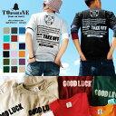 【全国一律送料324円】TOneontoNE[トーン]半袖 プリント 綿100% 5.6オンス 18色 メンズTシャツ レディースTシャツ カットソー|カジュ…