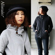 (2色)ブラック/杢グレー