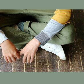 【コラボ限定】プルオーバーパーカーロング丈綿100%長袖レディースメンズ無地カジュアル|プルオーバーパーカーフード大きいサイズ重ね着パーカユニセックスパーカフードパーカーフーディおしゃれgrn×PATY[ジーアルエヌ×パティ]