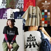 (18色)オフホワイト/ナチュラル/ライトピンク/オレンジ/レッド/ブルー/ミントグリーン/ブルーグリーン/オリーブ/ワイン/パープル/ネイビー/ベージュ/ライトカーキ/チャコール/ミックスグレー/スミクロ/ブラック