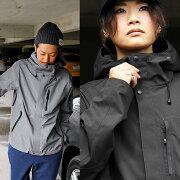 (2色)ブラック/H.グレー