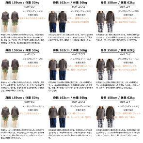 7分袖Tシャツ七分袖カットソーコットンピグメントヘリンボーンリブメンズレディースヘビーウェイト 黒大きいサイズ綿100%厚手夏服夏夏物重ね着ティーシャツ綿クルーネックカジュアル
