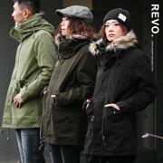 (3色)オリーブ/ブラック/ライトオリーブ