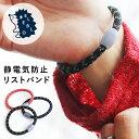 大好評の三つ編みタイプのヘアゴム♪hummel/ヒュンメル 三つ編みヘアゴム HFA9108