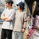 HARDEN ジェームズ・ハーデン Tシャツ HARDEN Geek Up Tee Poly 2 アディダス/Adidas ホワイト