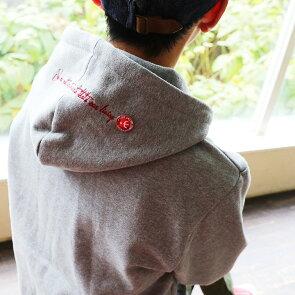 缶バッジ 缶バッチ 「星 スター STAR シリーズ」 スプリングピン のの字ピン ピンタイプ 雑貨 約25mm 帽子 バッグ 目印 お洒落 カワイイ 可愛い 雑貨