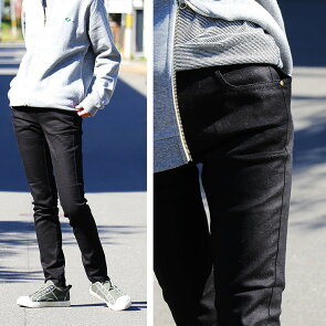 【予約販売】パンツストレッチスキニースリムテーパードレディースヒップアップ脚長細見え深股上伸びて丈夫パンツレギンスパンレギパンスリムストレートSSLLLXL2L裾上げ無料黒大人カジュアルPATYSpantsスパンツ