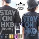 アディダス Tシャツ 半袖 メンズ TEC SE 半袖Tシャツ GUN94 adidas