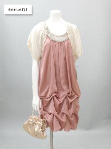 上質な国内外ブランドのパーティードレスをリーズナブルにレンタルで♪レンタル ドレス パーテ...