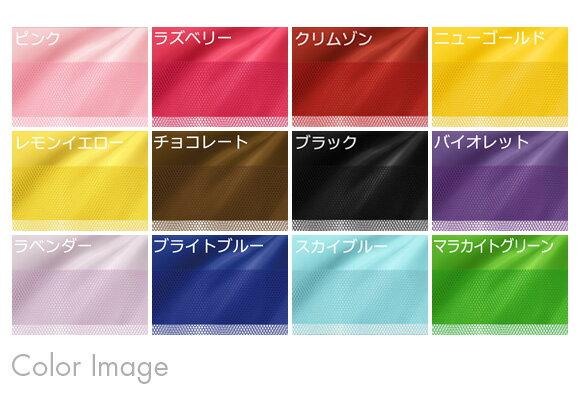 パウスカートショップ『色が選べるオーダーパニエ』