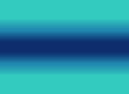 パウスカートショップ『ダブルパウスカート青のグラデーション柄』