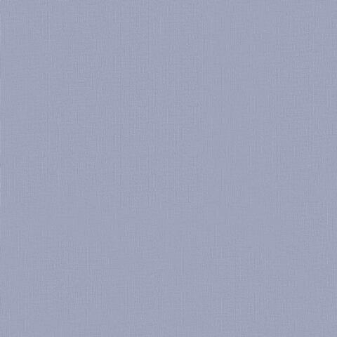 ラベンダーブルーの無地のファブリック fab-solid-lavenderblue-c071 【ファブリック】 【パウスカート】 【衣装】 【ハンドメイド】 【4ヤードまでメール便可】