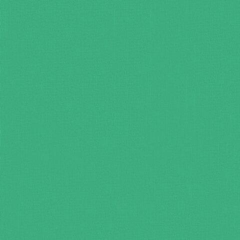 マリーンの無地のファブリック fab-solid-marine 【ファブリック】 【パウスカート】 【衣装】 【ハンドメイド】 【4ヤードまでメール便可】
