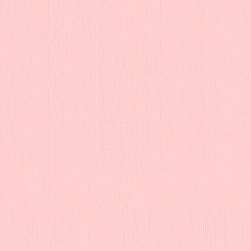 ピーチの無地のファブリック fabsolid-peach 【ファブリック】【パウスカート】【衣装】【ハンドメイド】 【4yまでメール便可】