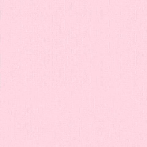 ピンクの無地のファブリック fab-solid-pink-m026 【ファブリック】 【パウスカート】 【衣装】 【ハンドメイド】 【4ヤードまでメール便可】