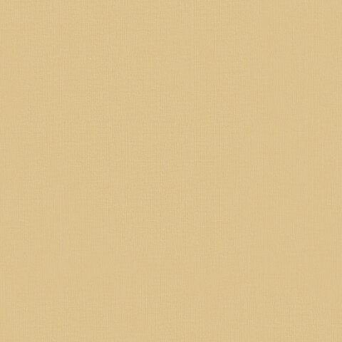 サンドの無地のファブリック fab-solid-sand 【ファブリック】 【パウスカート】 【衣装】 【ハンドメイド】 【4ヤードまでメール便可】