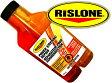 RISLONE 添加剤/パワーステアリング リペア/パワステ トリートメント/PSフルード 漏れ止め