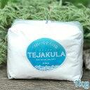 バリ島の完全天日塩 TEJAKULA パウダー<1kg> クリスタルソルト 塩 オーガニック 無添加 天然海塩 ナチュラル ノンケミカル バリ ミネラル