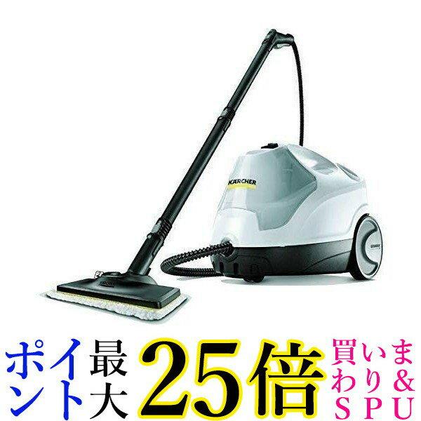 掃除機・クリーナー, スチームクリーナー 719726 25KARCHER SC 4 EASYFIX 1.512-486.0