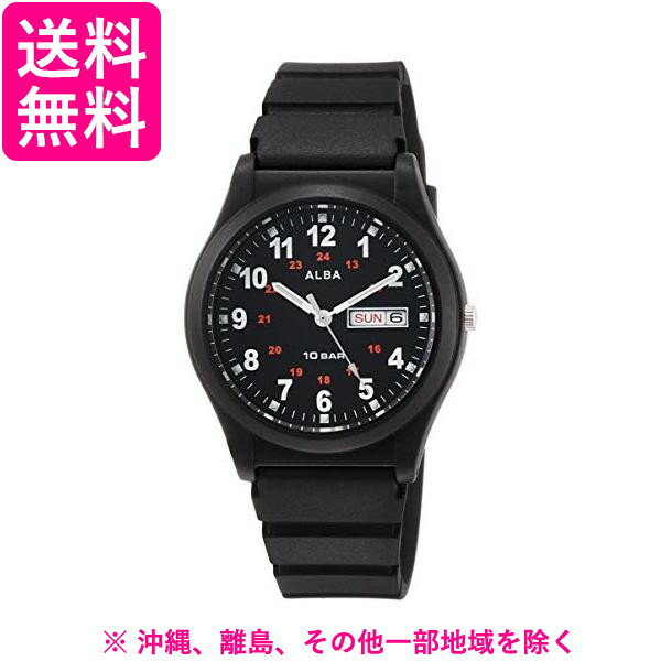 腕時計, メンズ腕時計  10 AQPJ406