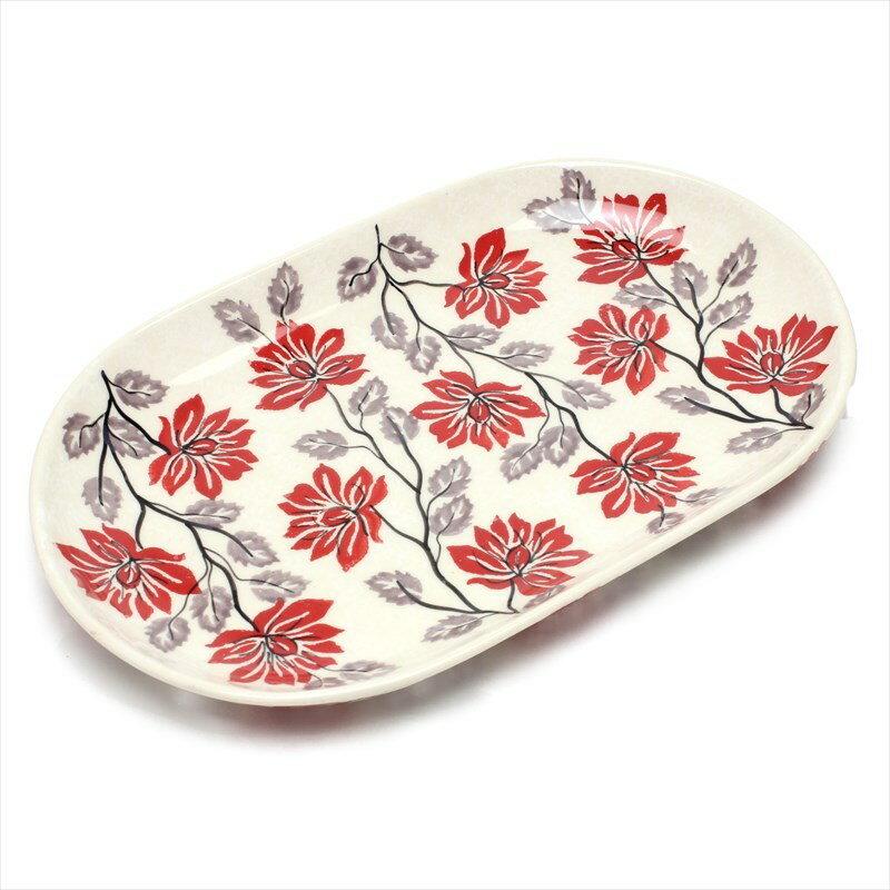 食器, 皿・プレート  M P97-KS01
