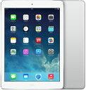 送料無料 中古タブレット Apple アップル iPad A