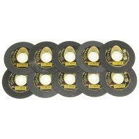 レヂトン 金の卵 105×1.0×15H 10枚入
