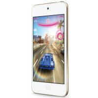 ポータブルオーディオプレーヤー, デジタルオーディオプレーヤー Apple() iPod touch MKHT2JA (32GB)