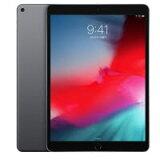 Apple(アップル) MUUJ2J/A スペースグレイ iPad Air 10.5インチ 第3世代 Wi-Fi 64GB 2019年春モデル