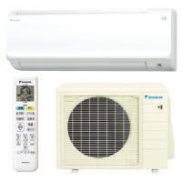 ダイキン S71XTCXP-W[7.1kW]