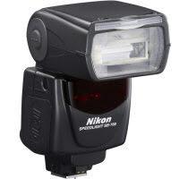 NIKON ニコン スピードライト SB-700