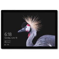 マイクロソフト Surface Pro FKK-00031 シルバー(Win 10 Pro)
