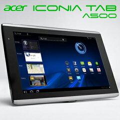 【送料無料】Acer ICONIA TAB A500-10S16(アイコニア タブ A500-10S16) [ICONIA TAB A500-10S16...